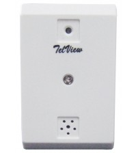 Detectophone Wall Mounted (DP100W)
