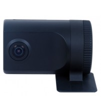 Vehicle GPS Recorder (VGR101)