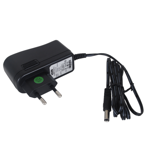 Power Supply Adaptor (PSW1210W)