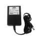 Power Supply Adaptor ( PSW1220W )