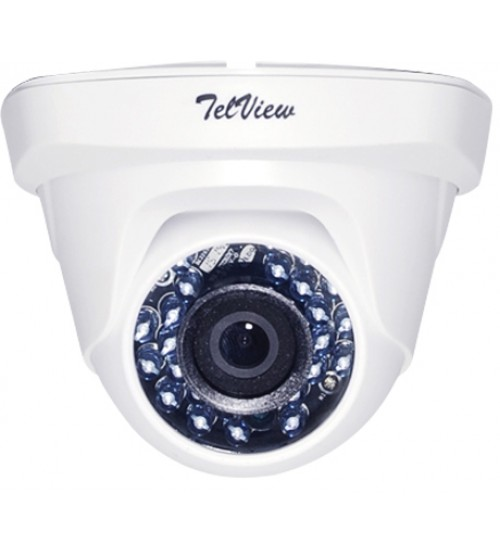 2MP HD Dome Camera (MDT201)