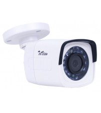 2MP HD Weatherproof Camera (WPT201)