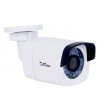 2MP IP Weatherproof Camera (FIW320)