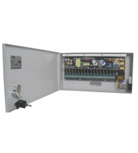 Power Supply (PSC1616)