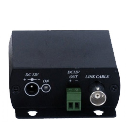 High Frequency Interface Blocker (CHB121T)
