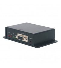 RS232 to RS422/485 Bi-Directional Converter (PC2485D)