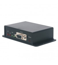 RS232 to RS422/485 Bi-Directional Converter (PC2485DI)