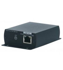 IP Cabling Transmision - PoE Repeater (POER120H)