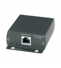 PoE Camera Surge Protector (PSP121G)