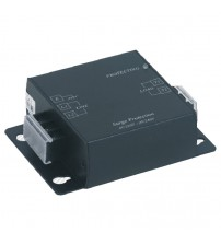AC Power Surge Protection Device (PSP220ACN)