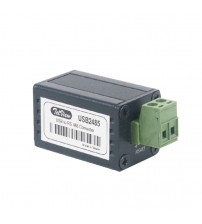 USB to RS485 Conventer (USB2485)